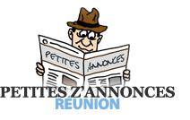 Veux-Veux-Pas La Réunion, le site des petites annonces gratuites