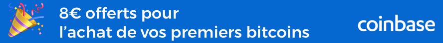 Coinbase est l'endroit idéal pour acheter, vendre et gérer votre portefeuille de cryptomonnaies.